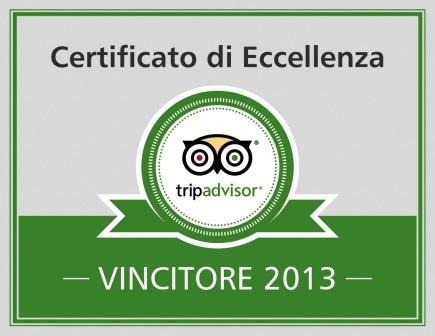 Winners-Tripadvisor-Certificate-Excellence