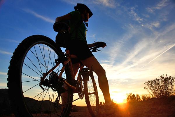 bike-hotel