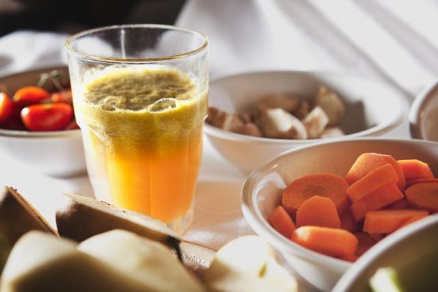 colazione-bienvivre-hotels